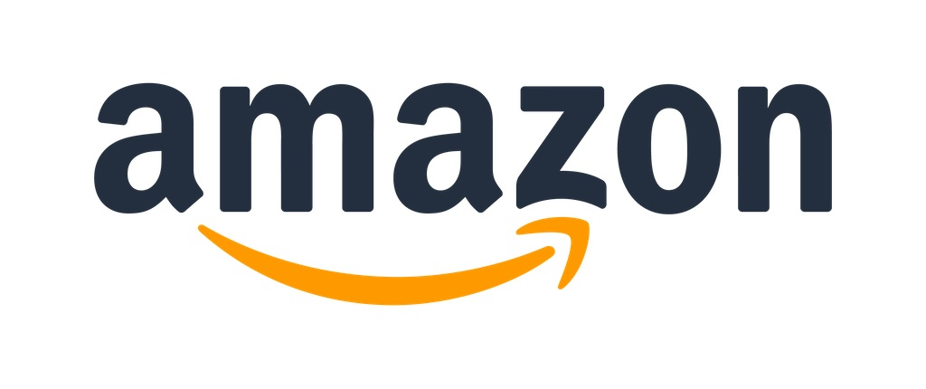 Amazon Blitzangebote: AirTags, AirPods, iPhone 13 Hüllen, Echo Dot, Anker Kopfhörer, HomeKit-Steckdosen und mehr › Macerkopf