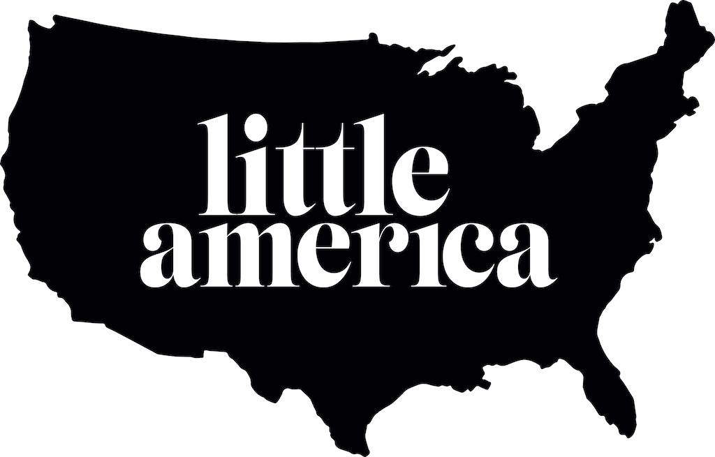 """""""Little America – Inside the Episode"""": Apple veröffentlicht drei neue Videos [Apple TV+]"""