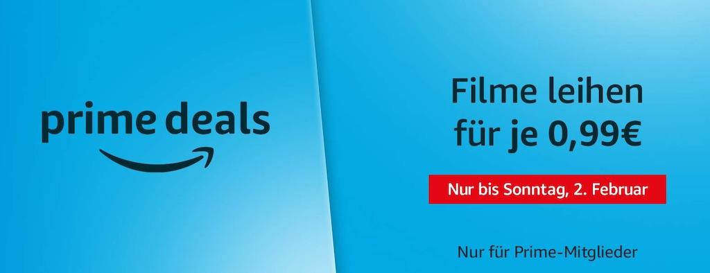 Bundesliga Streamen Kostenlos