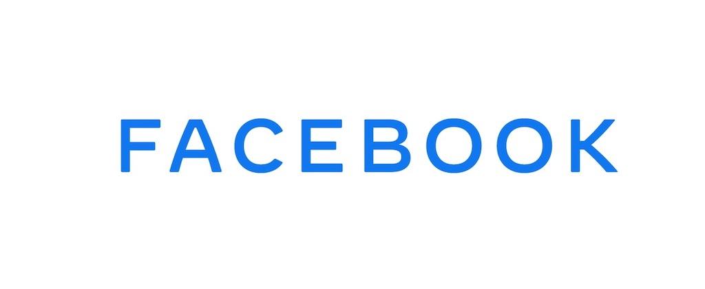 Facebook steht anscheinend vor Namensänderung › Macerkopf