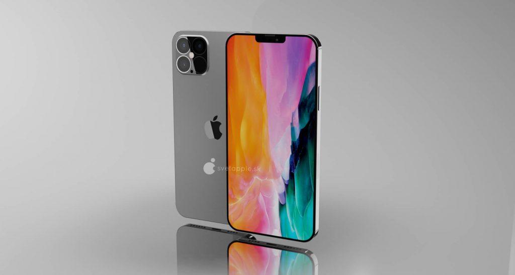 Iphone 12 Pro Vorbestellen