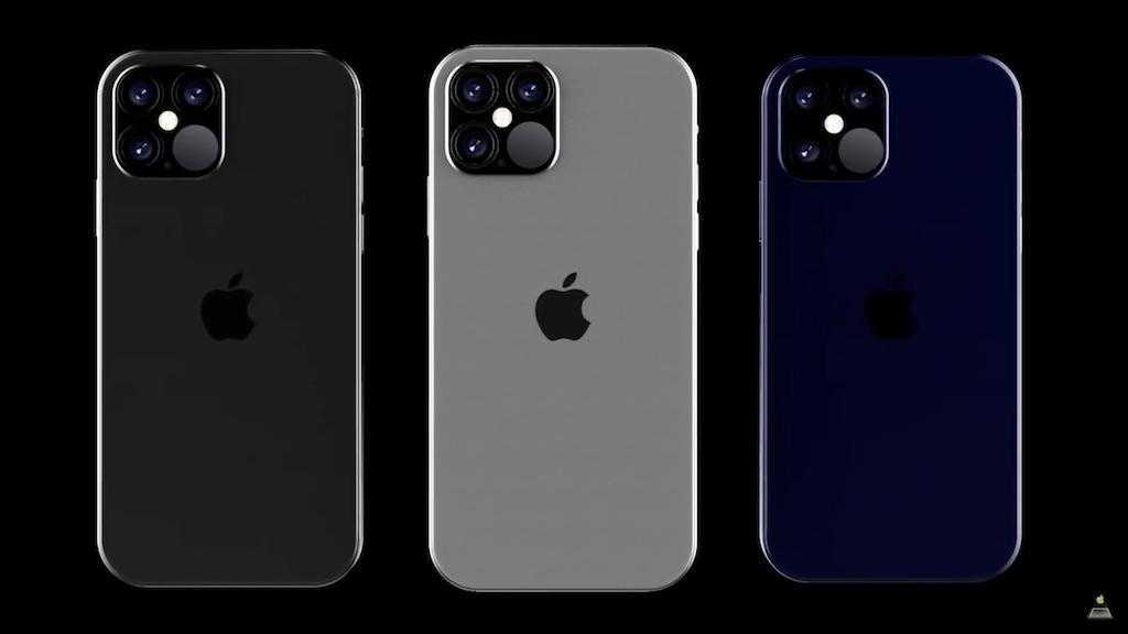 Apple Neues Iphone Se