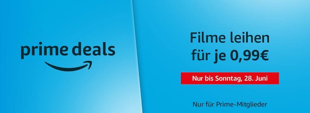 Filme Zum Ausleihen