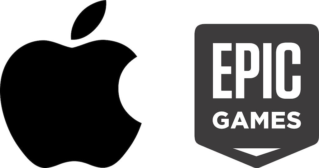 "Epic vs. Apple: Epic hätte ""speziellen Deal"" mit Apple akzeptiert › Macerkopf"
