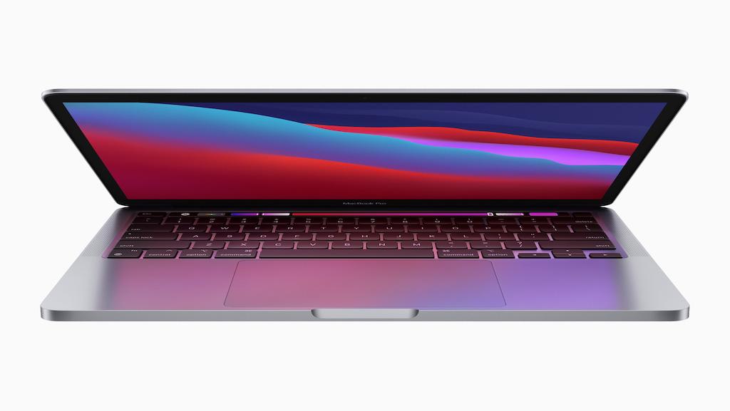 Jon Prosser: Neues MacBook Pro kommt zur WWDC 2021 › Macerkopf