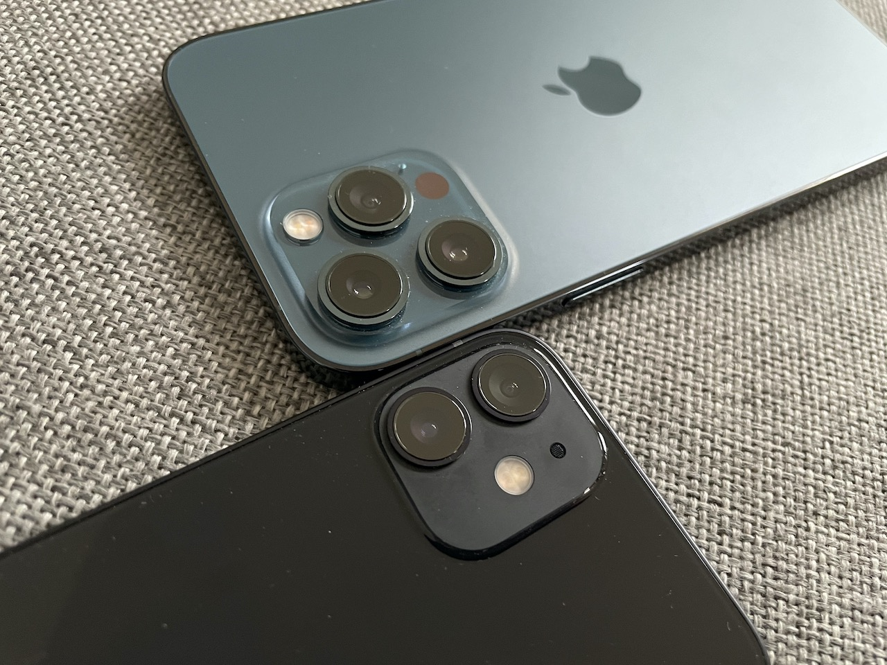 Apple registriert besonders viele iPhone-Switcher