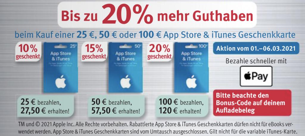 C&A Gutschein 20 Prozent 2021