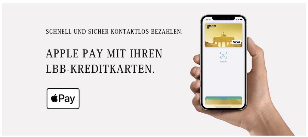 Landesbank Berlin Login Amazon