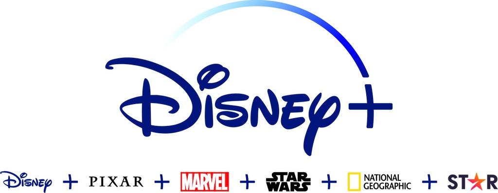 Disney+: Neu im November 2021 › Macerkopf