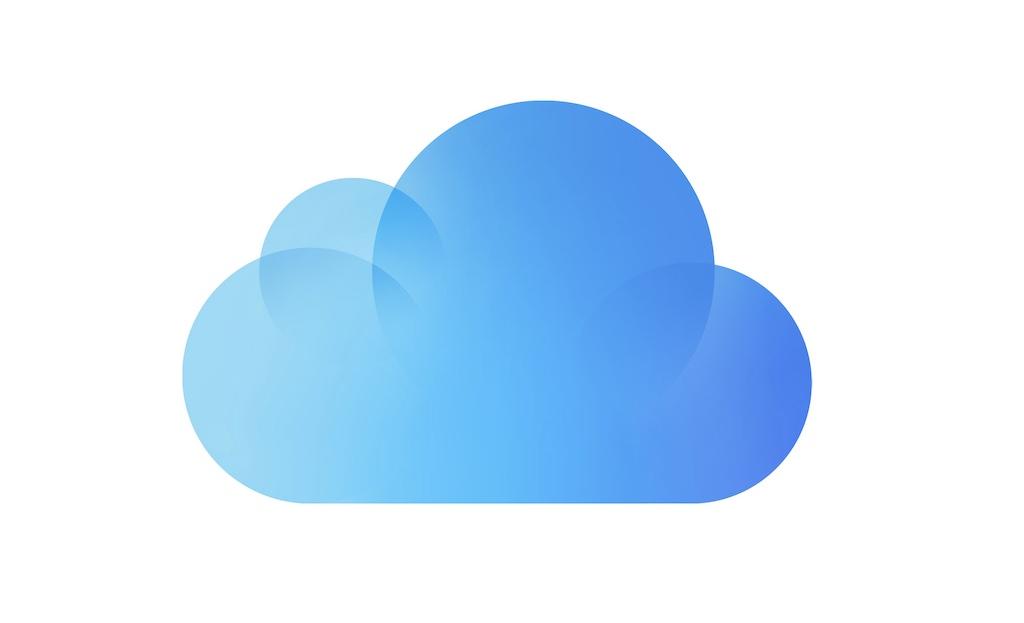 iCloud+ ist gestartet › Macerkopf