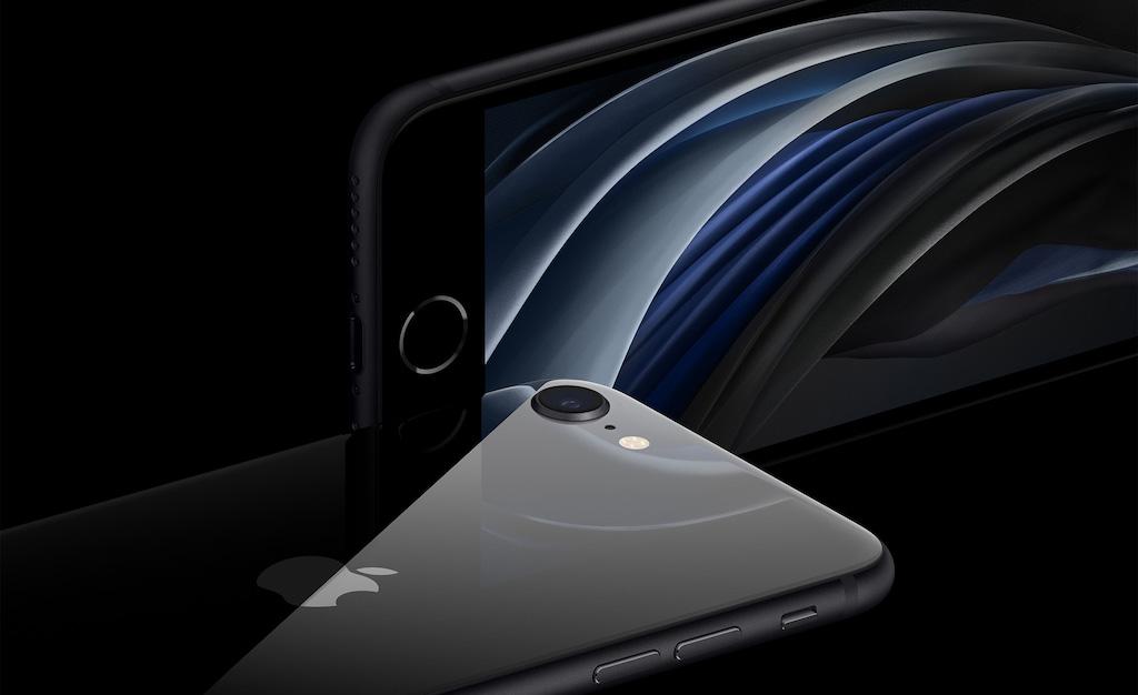 iPhone SE Plus mit 5G soll 2022 erscheinen – iPhone SE 3 mit größerem Bildschirm 2024